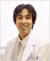 machihara